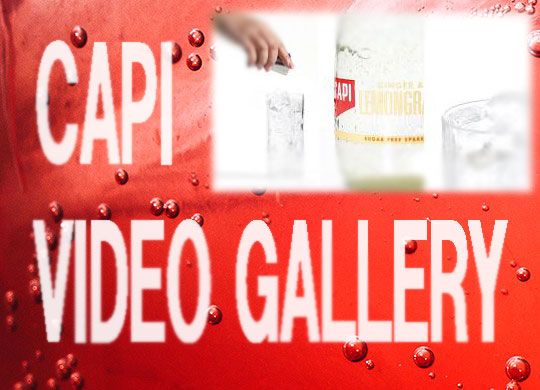 CAPI VIDEO GALLERY